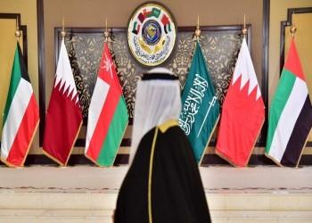 وزراء خارجية التعاون الخليجي يجتمعون اليوم في الرياض