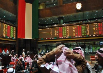 خلال 10 أشهر.. عجز ميزانية الكويت يلامس 18 مليار دولار