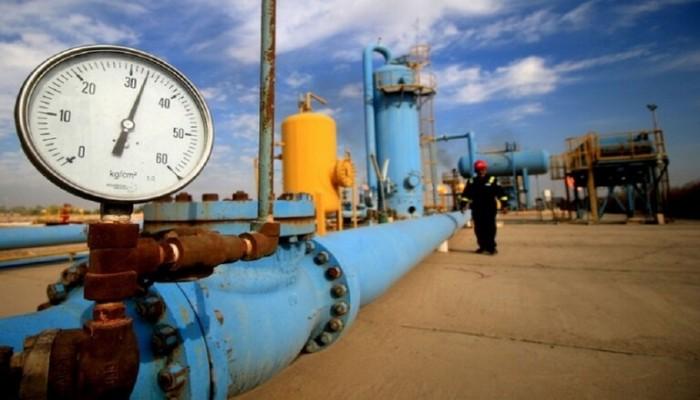 العراق ومصر يبحثان تنفيذ مشروع أنبوب البصرة – العقبة النفطي