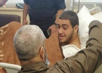 الأردن.. الإعدام لـ6 متهمين والسجن لآخرين في قضية فتى الزرقاء (فيديو)