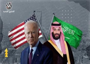 كيف يستفيد الناشطون السعوديون من سياسة بايدن تجاه بن سلمان؟