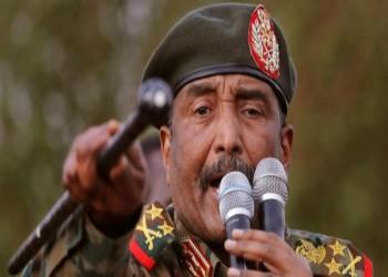 السودان يضع شرطين للتفاوض مع إثيوبيا حول الحدود