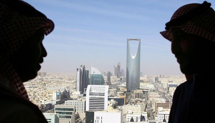 أبرزها التعليم والصحة والطاقة.. السعودية تقر الخصخصة في 10 قطاعات
