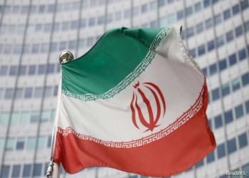 إيران: السعودية تروج للعنف وتفرض آرائها الهدامة على دول الخليج