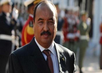 """موريتانيا.. الرئيس الأسبق يهدد بـ""""قطع الصمت"""" وكشف معلومات جديدة"""