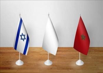 هآرتس: المغرب تلقى سرا أسلحة إسرائيلية قبل التطبيع بسنوات