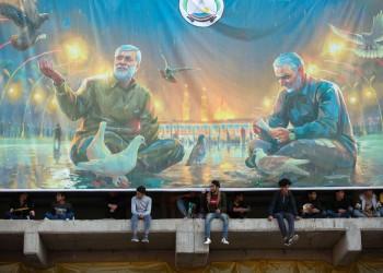 4 أجهزة استخبارات إيرانية.. أسرار الفوضى بين وكلاء طهران في العراق