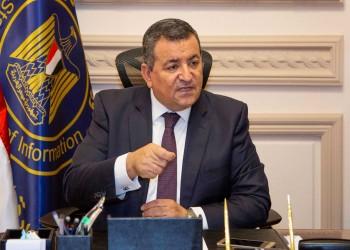 بادرة طيبة.. أول تعليق من مصر على إجراءات تركيا بحق قنوات المعارضة