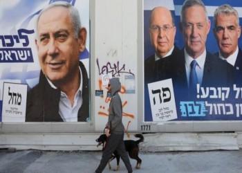 ما فرص التخلص من نتنياهو في الانتخابات الإسرائيلية؟