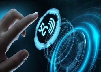 تغييرات جذرية وثورة صناعية.. تعرف على استخدامات الجيل الخامس من الاتصالات