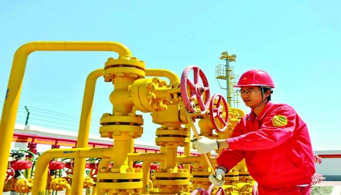 ارتفاع واردات الصين النفطية من عُمان والإمارات