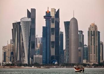 الحد الأدنى لأجور كل العمال في قطر يدخل حيز التنفيذ