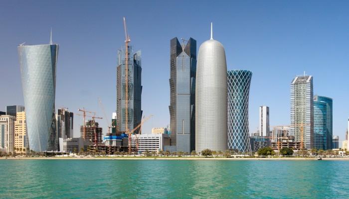 قطر.. توقعات بارتفاع أسعار الشقق السكنية 10% بالنصف الثاني من 2021