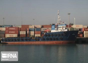 إيران تتطلع لمضاعفة الصادرات إلى أفريقيا في 3 سنوات