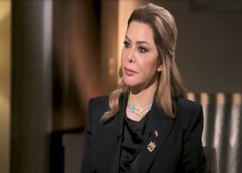 في ذكرى الاحتلال.. رغد صدام حسين للعراقيين: لن أخيب ظنكم وسنحتفل بالنصر معا