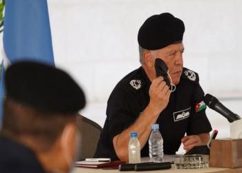 عن «الأمننة» و«العسكرة»... و«ثورة الإدارة»