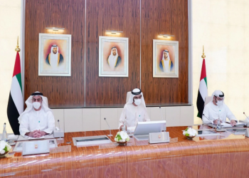الإمارات تمنح إقامات افتراضية للموظفين عن بعد