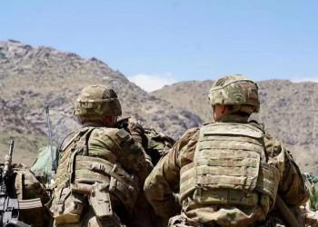 النواب الأمريكي: مايو موعد غير واقعي لإعادة قواتنا من أفغانستان