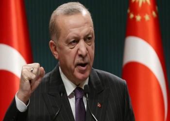 مصادر: تهدئة مصرية استبقت الطلب التركي لقنوات المعارضة