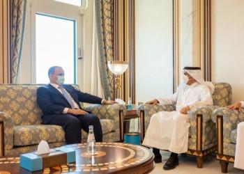 بعد نحو 4 سنوات.. قطر وموريتانيا تستأنفان العلاقات الدبلوماسية