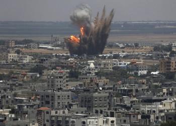 الحوثيون يعلنون استعدادهم لوقف مهاجمة السعودية ومأرب بشرط