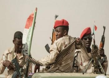 مصدر عسكري: القوات السودانية المشاركة بالتحالف العربي تغادر عدن