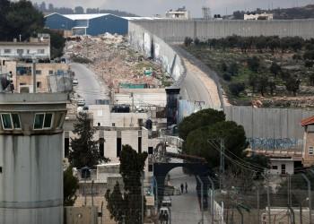 إسرائيل متورطة بعمليات قتل غامضة داخل الخط الأخضر (فيديو)