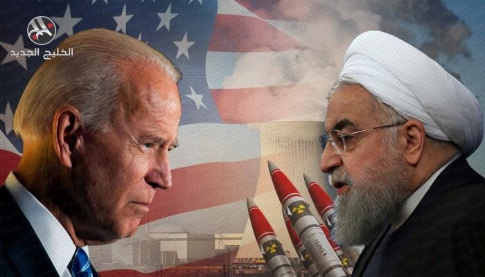 العرب كورقة مفاوضات إيرانية مع أمريكا!