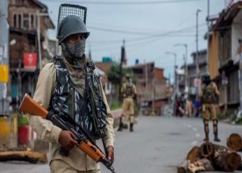 بلومبرج: وساطة إماراتية لإنهاء النزاع بين الهند وباكستان بشكل دائم
