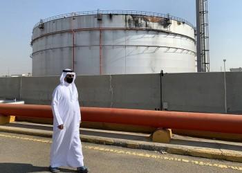 الهند تعتزم خفض وارداتها من النفط السعودي بنسبة 25%