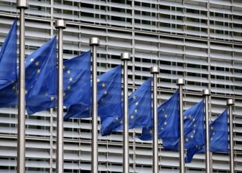 الاتحاد الأوروبي يفرض عقوبات على إريتريا بسبب انتهاكات لحقوق الإنسان