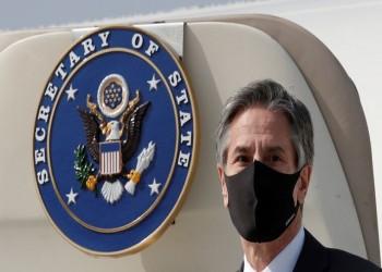 شنها موالون لإيران.. واشنطن تندد بالهجمات الأخيرة على السعودية