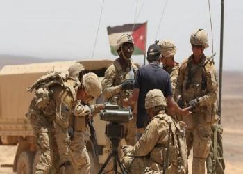 اتفاقية الدفاع الأردنية الأمريكية.. تأطير لشراكة استراتيجية أم انتداب مقنع؟