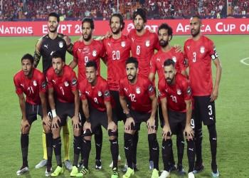 مصر تدرس استضافة كأس العالم لكرة القدم أو الأولمبياد