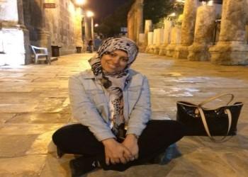 بعد تأييد الحكم.. ناشطة سعودية تغادر السجن في يونيو