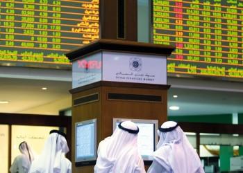 سوق دبي المالي تشهد أول اكتتاب عام منذ أواخر 2017