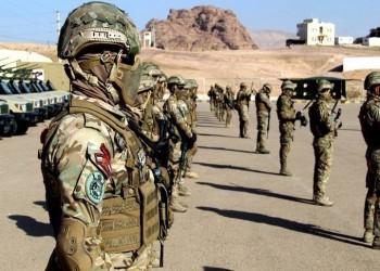 جيوبوليتكال: أمريكا تبعث رسالة إلى إسرائيل عبر الاتفاقية الدفاعية مع الأردن