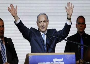 المؤشرات الأولية للانتخابات الإسرائيلية تظهر تقدم حزب الليكود بزعامة نتنياهو