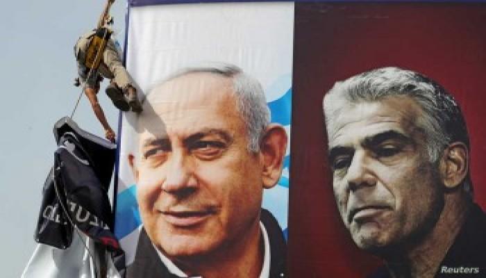 الانتخابات الإسرائيلية بين ثابت وطارئ غير مفاجئ