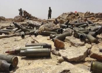 مباحثات دولية رباعية لإحلال السلام في اليمن
