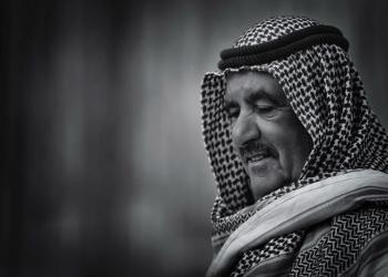 وفاة وزير المالية الإماراتي بعد 50 عاما في المنصب