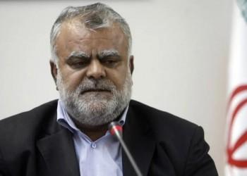 بعد سليماني.. إيران تنفي اغتيال قيادي بارز بالحرس الثوري