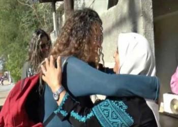 غضب بسبب تعاون حرفيات أردنيات وإسرائيليات