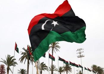 وزراء خارجية ألمانيا وإيطاليا وفرنسا يزورون ليبيا الخميس