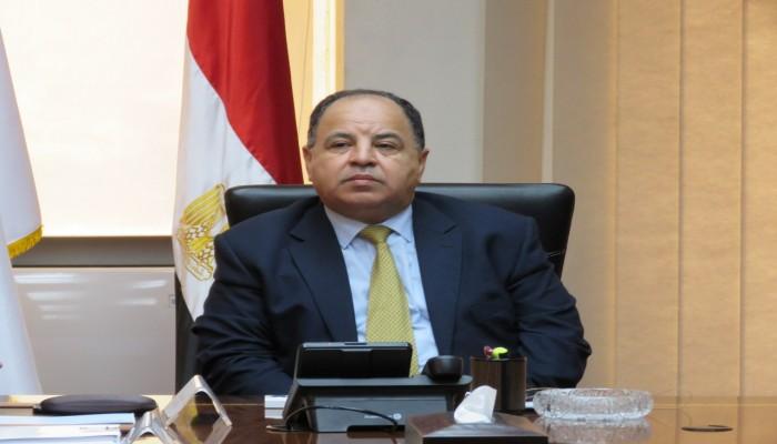 مصر.. 6.6% عجز موازنة العام المالي المقبل