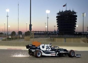 منظمات حقوقية دولية تحمل فورمولا-1 مسؤولية تلميع سجل البحرين الحقوقي