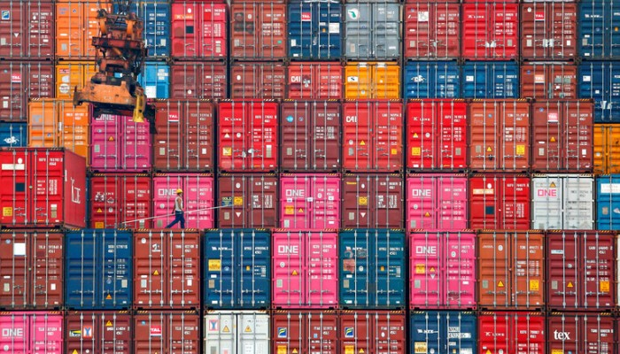 واردات السعودية من تركيا تنخفض 36.5 مليون ريال خلال شهر