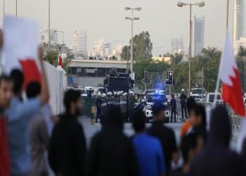 كورونا يتفشى في أحد سجون البحرين.. والحكومة تعلن احتواء الموقف