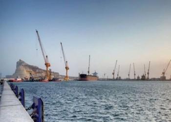 الإمارات الأولى عربيا بمؤشر الحرية الاقتصادية.. تلتها قطر