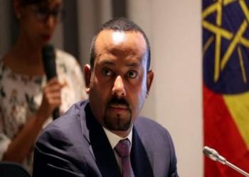 بعد ضغوطات أمريكية.. آبي أحمد: إريتريا وافقت على سحب قواتها من تيجراي